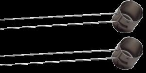 khuon-chatelier