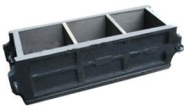 khuon-duc-mau-vua-xi-mang-70,7x70,7x70,7-mm