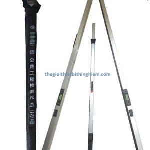 thuoc-phang-3m