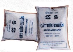 cat-tieu-chuan