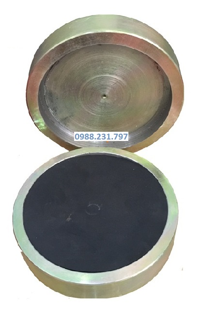 tam-lot-cao-su-capping-150mm