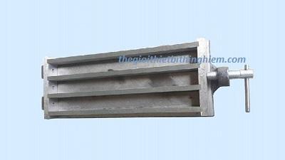 khuon-do-do-co-ngot-xi-mang-25x25x285mm